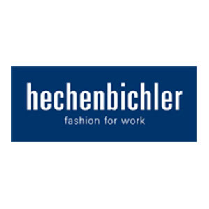 Hechenbichler Fashion for work